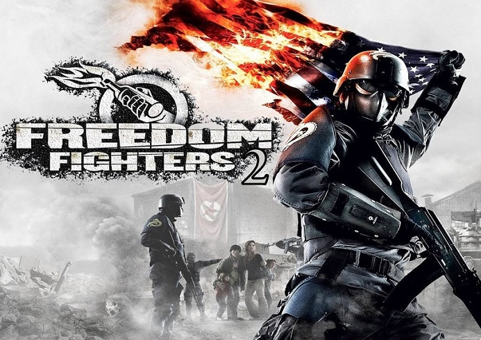 freedom fighters game download for pc windows 7